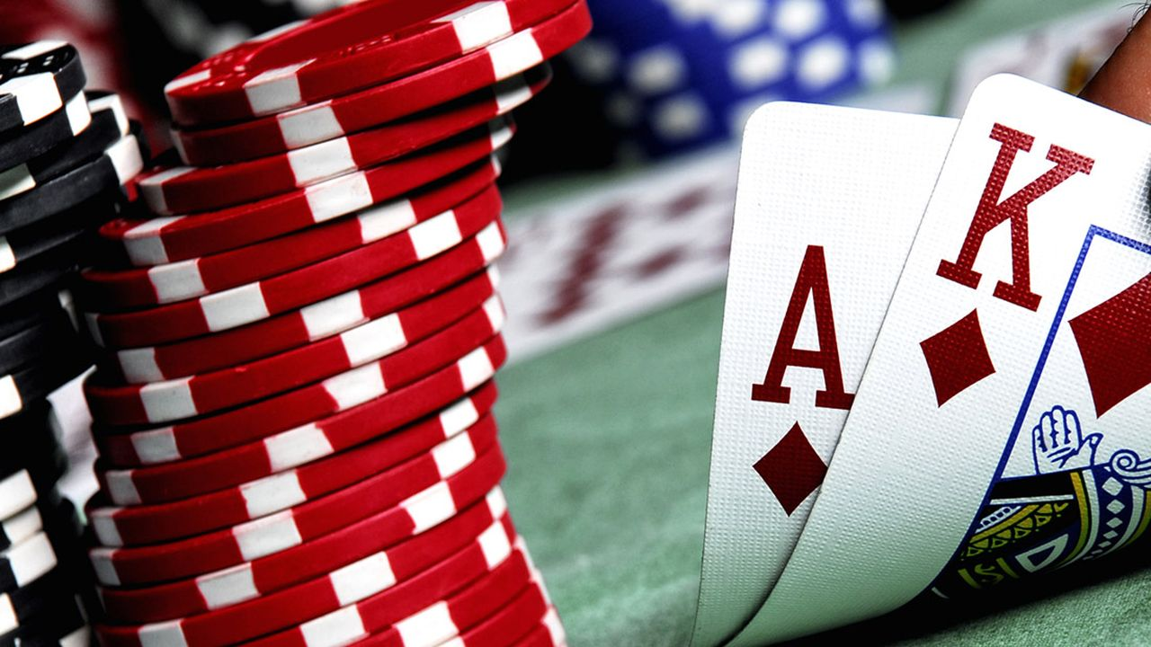 Free Casino Slots – How to Really Enjoy This Option